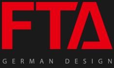 德国FTA